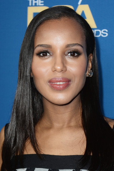 Kerry Washington - 66th Annual Directors Guild Of America Awards - Red Carpet