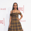 Kerry Washington Television Academy's 25th Hall Of Fame Induction Ceremony