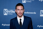 Adam Senn Photos Photo
