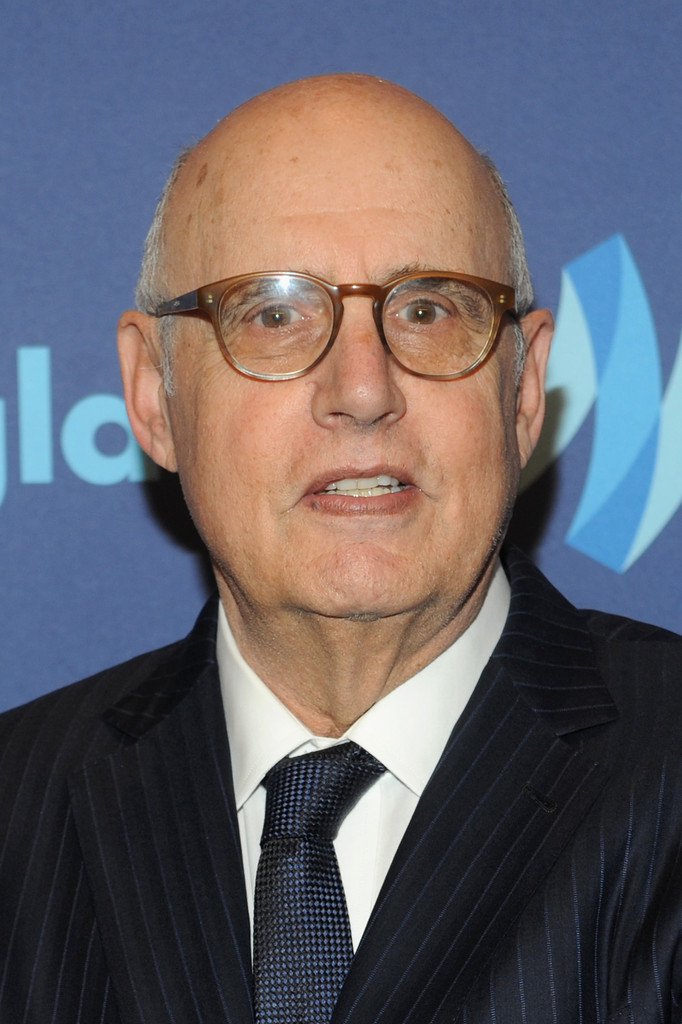 jeffrey tambor - photo #40
