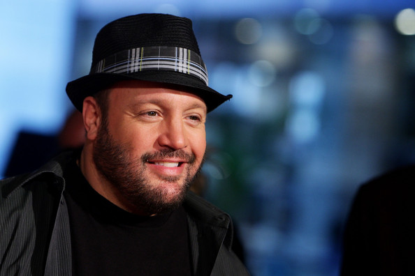 kevin james weight loss