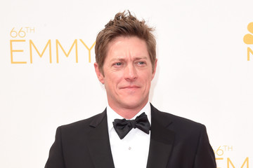 kevin rahm amy lonkarkevin rahm instagram, kevin rahm twitter, kevin rahm friends, kevin rahm desperate housewives, kevin rahm, kevin rahm imdb, kevin rahm height, kevin rahm james spader, kevin rahm bates motel, kevin rahm sacramento, kevin rahm judging amy, kevin rahm scrubs, kevin rahm madam secretary, kevin rahm mormon, kevin rahm net worth, kevin rahm amy lonkar, kevin rahm shirtless, kevin rahm grey's anatomy, kevin rahm baby