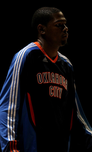 kevin durant quotes. kevin durant okc thunder