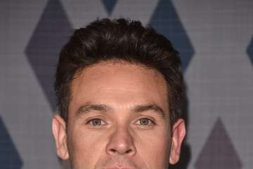 Kevin Alejandro 2016 Winter TCA Tour - FOX All-Star Party - Arrivals