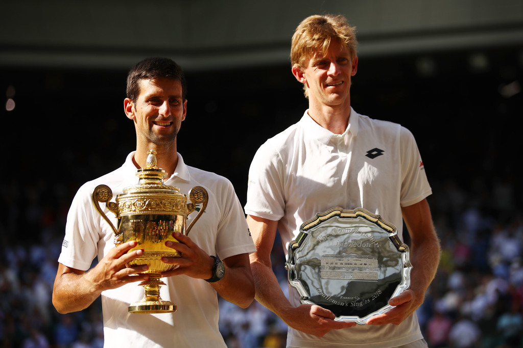 http://www1.pictures.zimbio.com/gi/Kevin+Anderson+Day+Thirteen+Championships+mOYy8bWF45yx.jpg