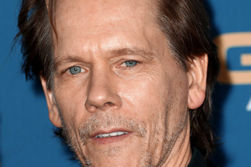 Kevin Bacon 70th Annual Directors Guild of America Awards - Arrivals