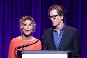 Kevin Bacon Food Bank For New York City's Can Do Awards Dinner - Inside
