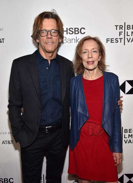 Kevin Bacon Photos Photos Studio 54 2018 Tribeca Film Festival