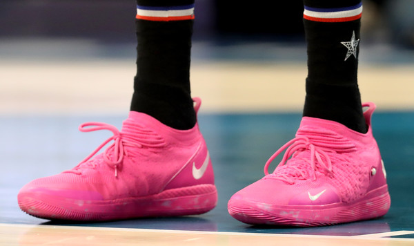 kevin durant all star shoes 5f7cc9