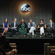 Kevin Hench 2014 Summer TCA Tour: Day 8