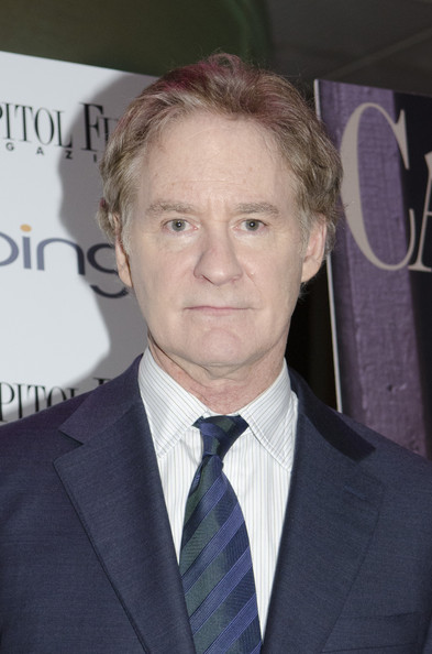 Kevin Kline - Images Colection