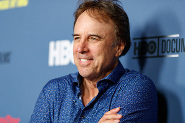 Kevin Nealon Premiere Of HBO's 'Robin Williams: Come Inside My Mind' - Arrivals