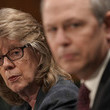 Kevin Phillips Senate Intelligence Committee Holds Hearing On Security Clearance Reform