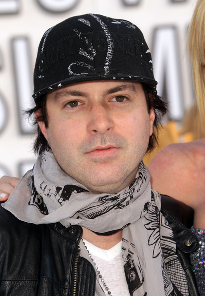 Kevin Rudolf - HD Wallpapers