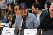 Danny Trejo Photos Photo