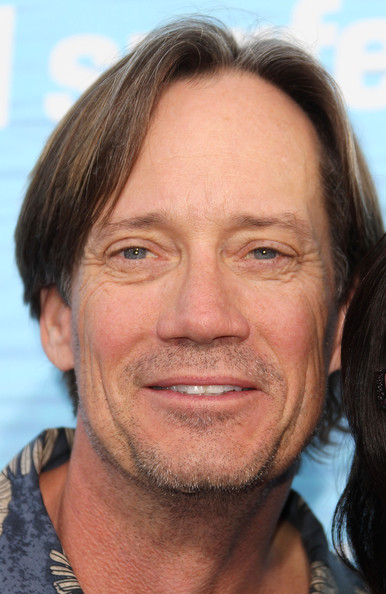 Kevin Sorbo Actor Kevin Sorbo attends the premiere of TriStar Pictures ...