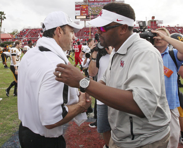 Kevin+Sumlin+Conference+USA+Championship+Game+010fhX-Amdul.jpg