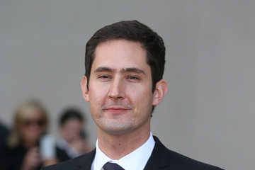 Kevin Systrom Pictures, Photos & Images - Zimbio