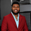 Khalid 62nd Annual GRAMMY Awards - Arrivals
