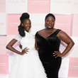 Kheris Rogers The Beauties Presented By Beautycon And SheaMoisture