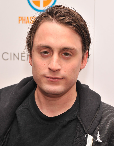 kieran culkin tumblrkieran culkin instagram, kieran culkin 1992, kieran culkin movie 43, kieran culkin and jazz charlton, kieran culkin wdw, kieran culkin twitter, kieran culkin facebook, kieran culkin hearing, kieran culkin 1990, kieran culkin wiki, kieran culkin 2016, kieran culkin tumblr, kieran culkin home alone, kieran culkin and emma stone, kieran culkin and scarlett johansson, kieran culkin who dated who, kieran culkin now