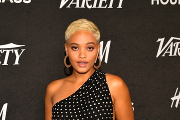 Kiersey Clemons Variety's Annual Power Of Young Hollywood - Arrivals