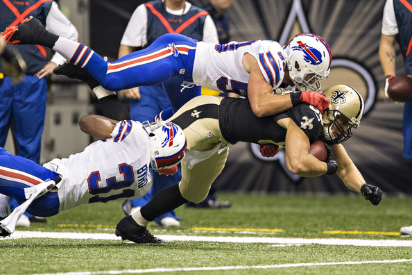 http://www1.pictures.zimbio.com/gi/Kiko+Alonso+Buffalo+Bills+v+New+Orleans+Saints+eF1WFN-jGQ_l.jpg