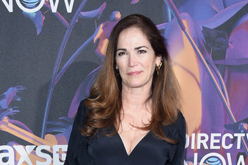 Kim Delaney 2018 DIRECTV NOW Super Saturday Night Concert in Minneapolis - Arrivals