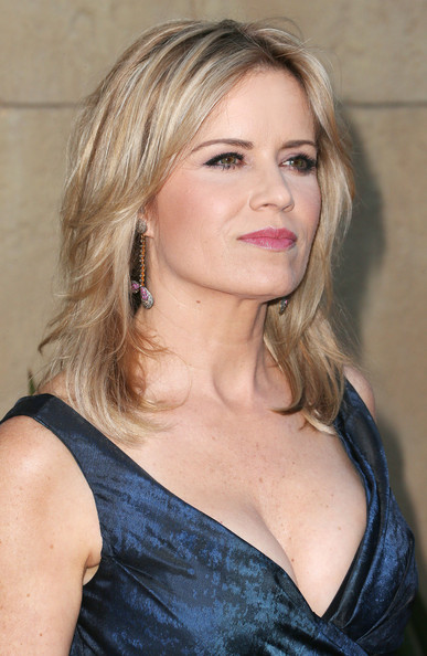 Kim Dickens Photos Photos At Any Price Premieres In