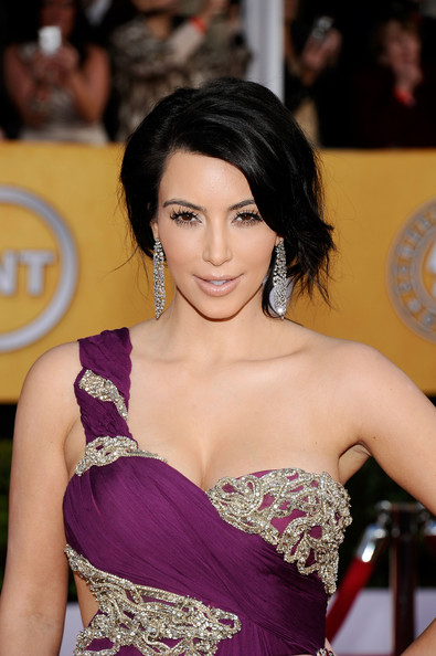 http://www1.pictures.zimbio.com/gi/Kim+Kardashian+17th+Annual+Screen+Actors+Guild+oAL3m5xtl3il.jpg