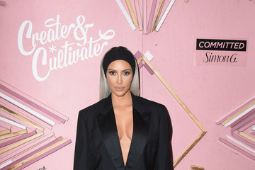 Kim Kardashian Best Pictures Of The Day - February 24 2018