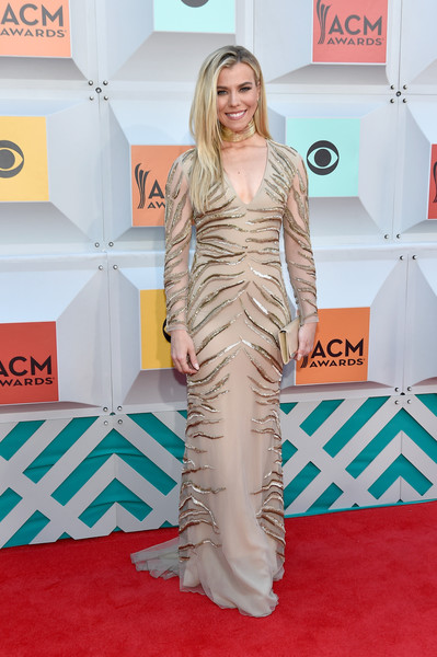 51st Academy of Country Music Awards - Arrivals [country music,the band perry,flooring,carpet,red carpet,fashion model,fashion,gown,leg,girl,outerwear,long hair,arrivals,kimberly perry,singer,katy perry,red carpet,carpet,flooring,academy of country music awards,katy perry,51st academy of country music awards,academy of country music awards,academy of country music,musician,country music association awards,country music,singer,april 3,red carpet]
