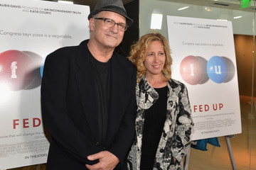 Kimberly Shlain 'Fed Up' Premieres in West Hollywood — Part 2