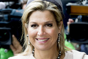 Queen Maxima Photos Photo