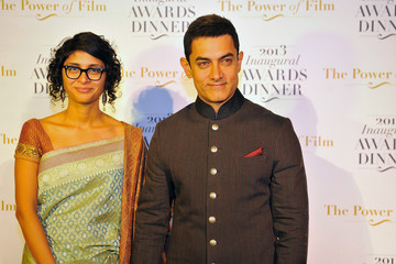 Kiran Rao America Abroad Media Awards Dinner