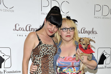 Kirsten Vangsness Pauly Perrette Pictures, Photos & Images ... Tom Cruise Dating