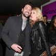Kirstie Alley Maksim Chmerkovskiy Photos