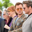 """Kit Connor """"Rocketman"""" Photocall -The 72nd Annual Cannes Film Festival"""