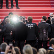 Kit Connor Colour Alternative View - The 72nd Annual Cannes Film Festival