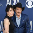 Kix Brooks 54th Academy Of Country Music Awards - Arrivals