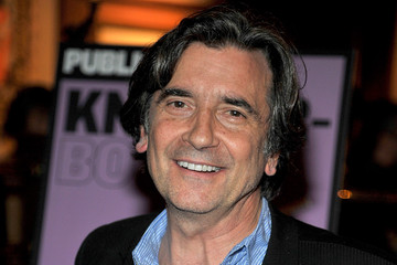 griffin dunne my girl