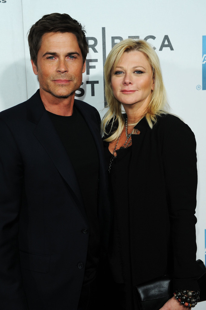 rob lowe 39 s nanny trouble famous celebrity extortion. Black Bedroom Furniture Sets. Home Design Ideas