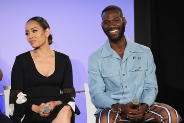 Kofi Siriboe Vulture Festival Presented By AT&T - Milk Studios, Day 2