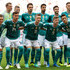 Manuel Neuer Toni Kroos Photos - The Germany player pose for a team photo prior to the 2018 FIFA World Cup Russia group F match between Korea Republic and Germany at Kazan Arena on June 27, 2018 in Kazan, Russia. - Korea Republic Vs. Germany: Group F - 2018 FIFA World Cup Russia