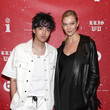 Kris Wu Interscope Records And Beats Present 'The Antares Experience' - An Album Release Party For Kris Wu