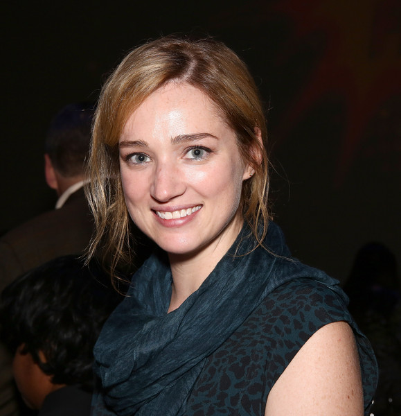 kristen connolly listal