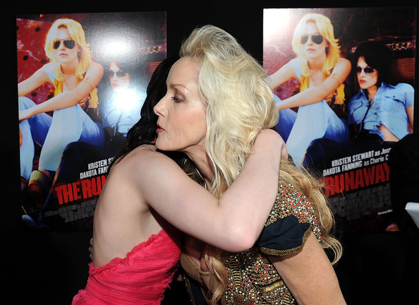 cherie currie wiki. Cherie+currie+images