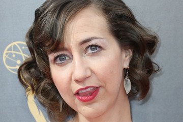 Kristen Schaal 2016 Creative Arts Emmy Awards - Day 2 - Arrivals