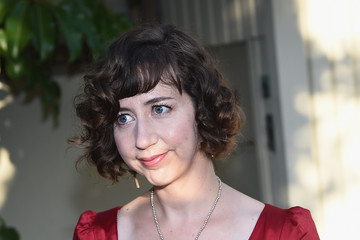 Kristen Schaal 'The Hotwives of Atlanta' Premieres in LA — Part 2