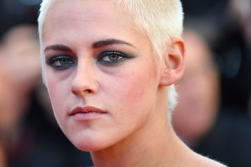 Kristen Stewart 'The Square' Red Carpet Arrivals - The 70th Annual Cannes Film Festival